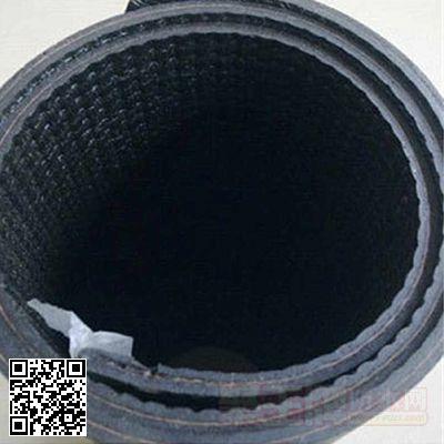 SBS改性沥青耐根穿刺防水卷材(铜胎基)