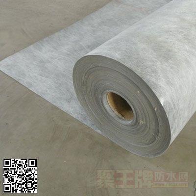 高分子聚乙烯(丙)涤纶防水卷材