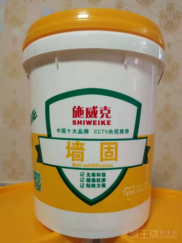 墙面防潮防霉墙面加固剂 混泥土保护剂