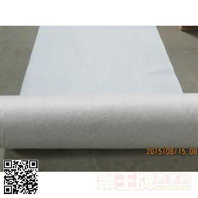 高分子聚乙烯丙(涤)纶耐根穿刺防水卷材(4)