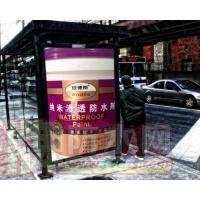 广州填缝剂防水涂料厂家直销