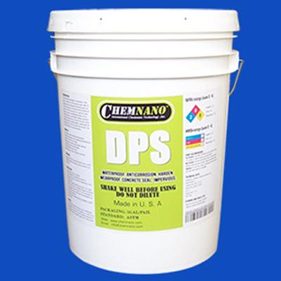 永凝液DPS详细说明