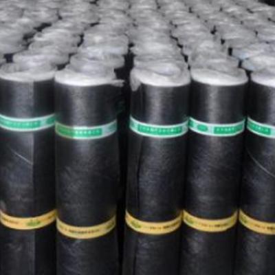 SBS改性沥青防水卷材产品包装图片