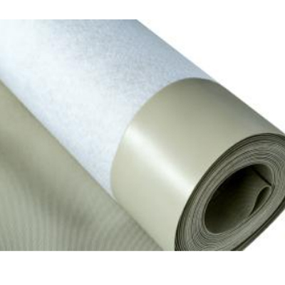 聚氯乙烯(PVC)高分子防水卷材