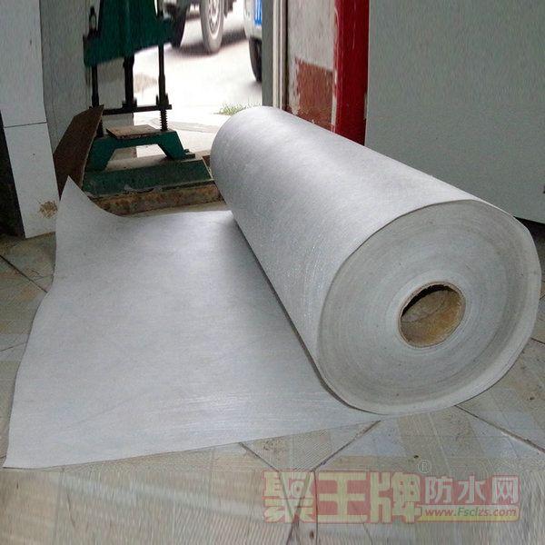 供应【优质的聚乙烯丙纶复合防水卷材】