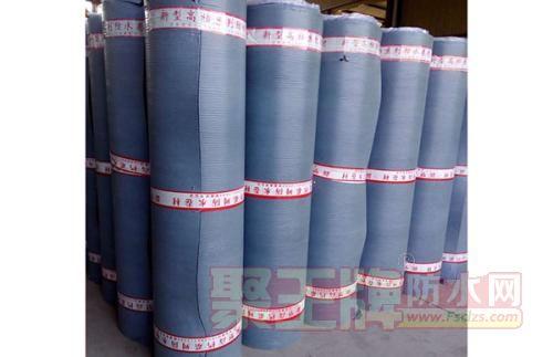 SBS/APP改性沥青防水卷材