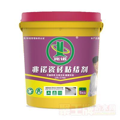 瓷砖粘结剂 产品图片