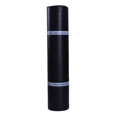 FG360-预铺聚合物改性沥青防水卷材详细说明