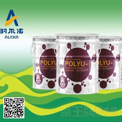 聚氨酯发泡止水剂(疏水性)ARF-128