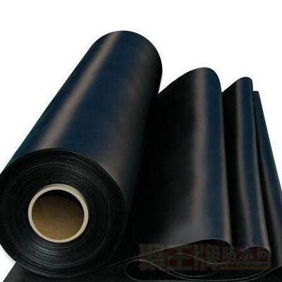 APP塑性体(高聚物)改性沥青防水卷材