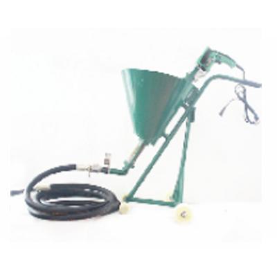YL-706水泥灌浆机 产品图片