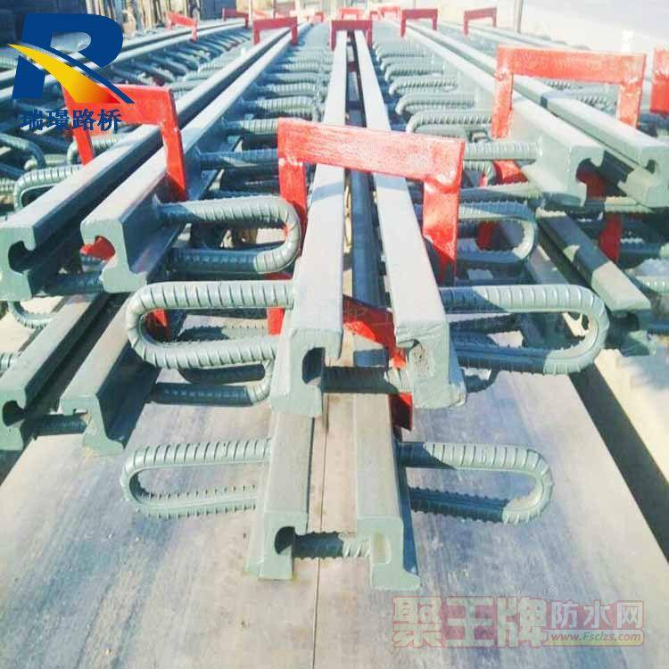 RG型桥梁伸缩缝A桥梁伸缩缝简阳低价出售