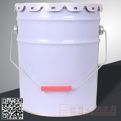 点击查看非固化橡胶沥青防水涂料白皮桶详细说明