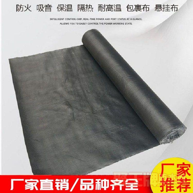 点击查看无碱玻璃纤维布,无碱玻璃丝布详细说明