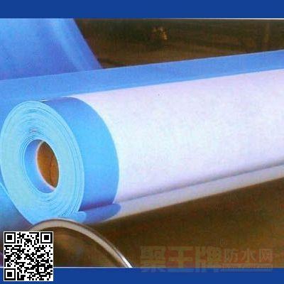 成都双龙天骄防水-聚氯乙烯(PVC)防水卷材