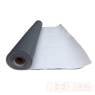 点击查看聚氯乙烯(PVC)防水卷材详细说明