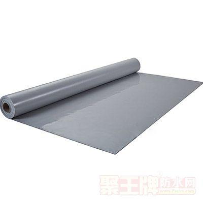 点击查看YL聚氯乙烯(PVC)耐根穿刺防水卷材详细说明