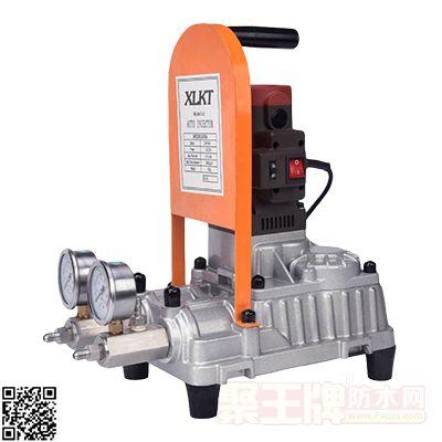 水固化注浆机