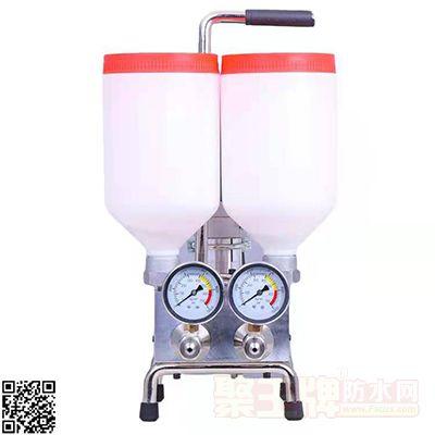 环氧双液注浆机
