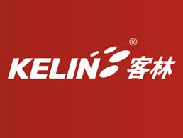 武汉客林诚品科技有限公司企业形象图片logo