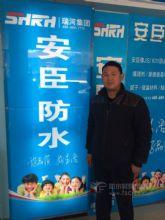 苏州阳澄湖代理商