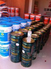 爱迪斯防水产品