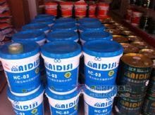 爱迪斯防水产品2
