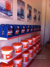 爱迪斯防水产品3