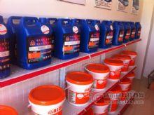 爱迪斯防水产品4