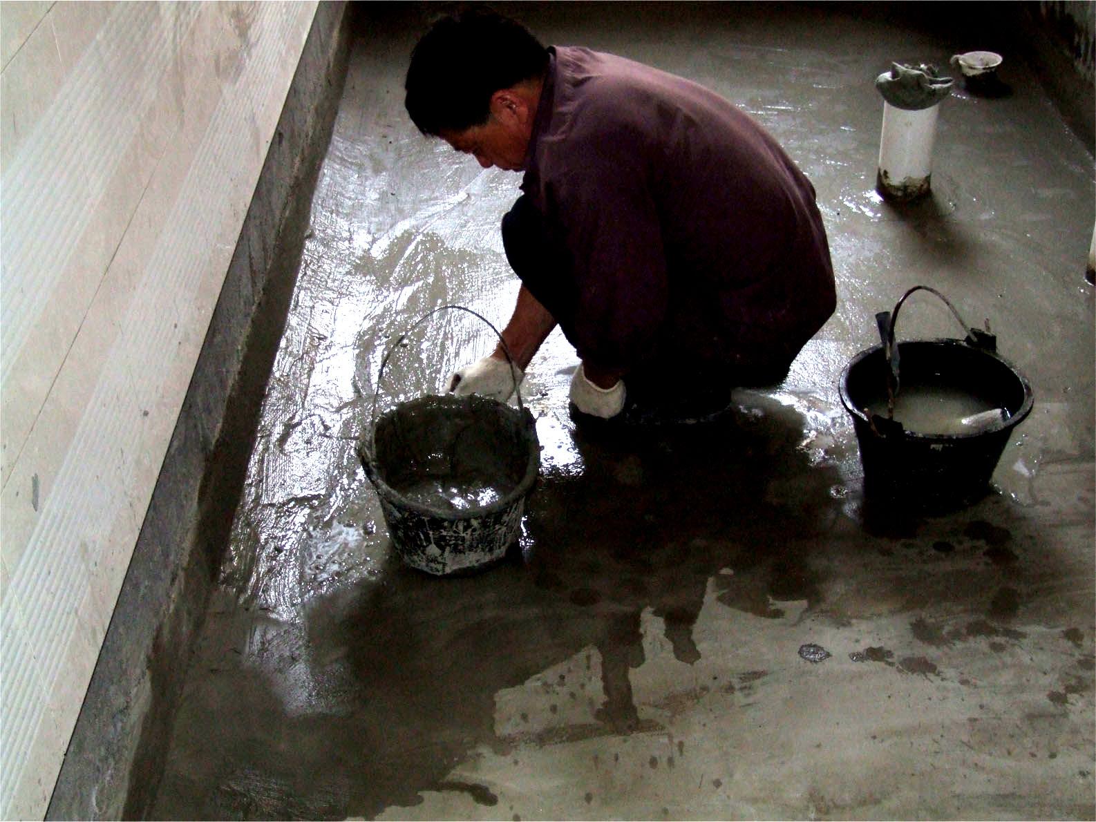 地下室也需要做防水您知道吗?