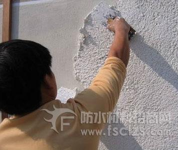 点击查看防水招商网为您解析外墙防水施工详细说明