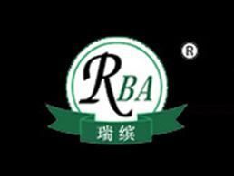 福建福州瑞宝建筑材料有限公司企业形象图片logo