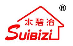 水碧治防水品牌logo图片