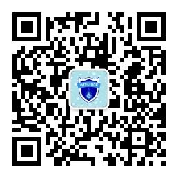 witstock2008防水材料招商网微信号