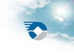 扬州豪扬新型建筑材料有限公司企业形象图片logo