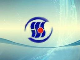 湖北省隆兴防水材料有限责任公司企业形象图片logo