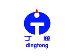 合肥中通防水工程有限公司企业形象图片logo