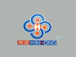 安徽世宏防水材料有限公司企业形象图片logo