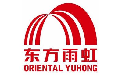 北京东方雨虹防水技术股份有限公司