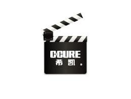 北京希凯世纪建材有限公司企业形象图片logo