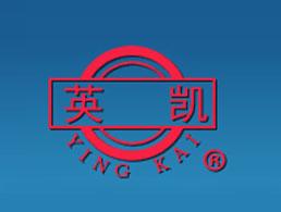 潍坊英凯防水材料有限公司企业形象图片logo