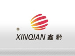 息烽鑫城建筑材料厂企业形象图片logo
