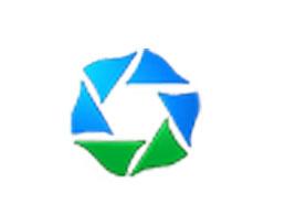 长沙千瑞科密斯建筑防水工程有限公司企业形象图片logo