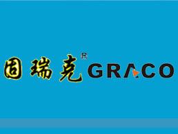 上海固瑞克新型建材有限公司企业形象图片logo
