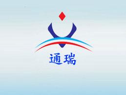 西安通瑞新材料开发有限公司企业形象图片logo