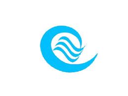 成都华毅防水保温隔热工程有限公司企业形象图片logo