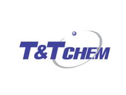 天津天大天海新材料有限公司企业形象图片logo
