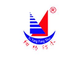 大连细扬防水工程集团有限公司企业形象图片logo