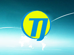 沈阳天竣防水科技有限公司企业形象图片logo