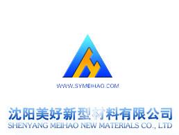 沈阳美好新型材料有限公司企业形象图片logo